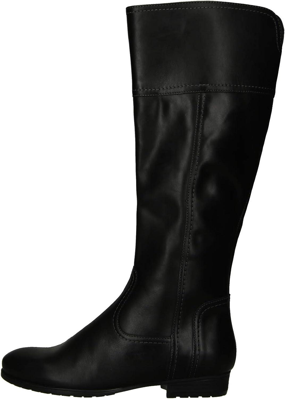 ARA Damen Yale klassischer Stiefel