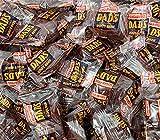 LaetaFood Dad's Root Beer Barrels Sugar Free Hard Candy (1 Pound Bag)