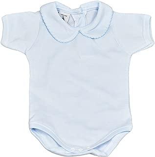 Ropa de Bautizo Unisex bebé