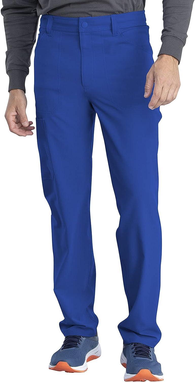 売却 Dickies Retro DK055 Men's Natural Straight Leg Pant Rise NEW売り切れる前に☆