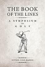 Best bernard darwin golf books Reviews