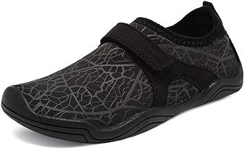 pool shoes boys