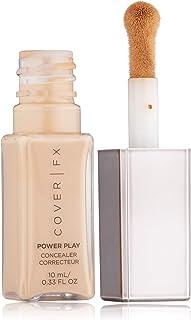 Cover Fx Power Play Concealer - N Medium 2