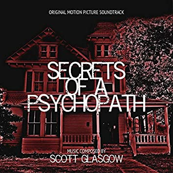 Secrets of a Psychopath (Original Motion Picture Soundtrack)