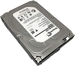 Seagate 4TB Terascale HDD SATA 6Gb/s 64MB Cache 3.5-Inch...