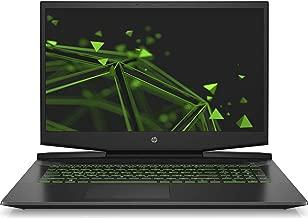 HP POWER GAMING 15-EC0003NT 7WG37EA AMD RYZEN7-3750H 8G DDR4 512SSD GTX1660TI 6GB GDDR6 15.6 FHD IPS