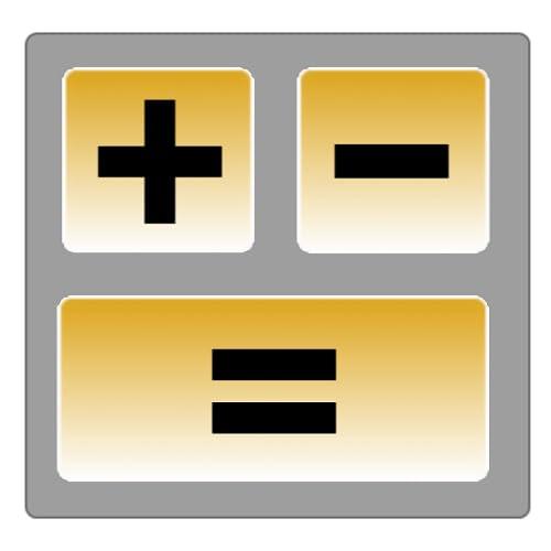 Calculator 3 - Taschenrechner