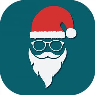 Mejor Christmas 2017 Wallpaper de 2020 - Mejor valorados y revisados
