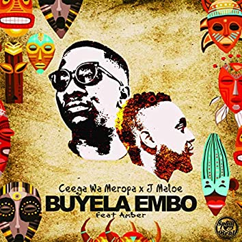 Buyela Embo