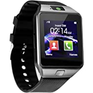 Smart Watch - Sazooy DZ09 Bluetooth Smartwatch Touch Screen Sport Smart Wrist Watch Fitness...