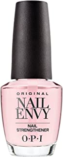 OPI Nail Envy Nail Strengthener, Nudes/Neutrals
