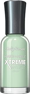 Best sorbet nail salon Reviews