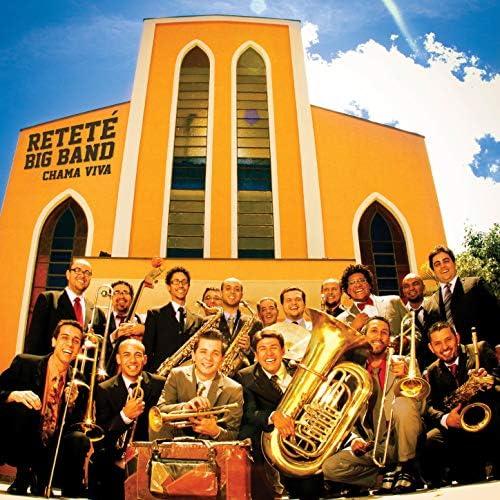 Reteté Big Band