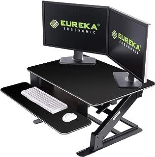 human solutions standing desk