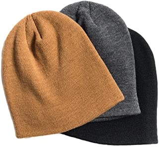 Best form fitting beanie Reviews