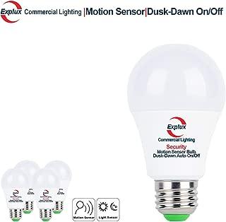 honeywell led security light 5000 lumens