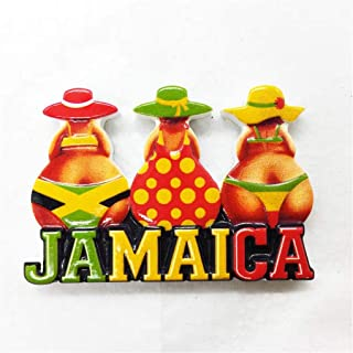 Best christmas jamaican style Reviews