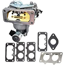 kawasaki engine parts online