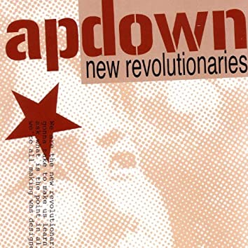 New Revolutionaries