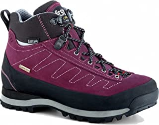BESTARD Oxford 0914 Gore-Tex/® Performance Comfort Talla 8.5 UK 42.5 EU