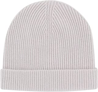 LES POULETTES Sailor Hat High Sea 100% Cashmere 4 Yarn - Classics
