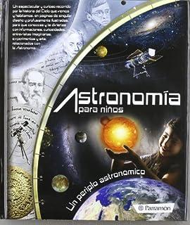 ASTRONOMIA PARA NIÑOS (Arte y ciencias para niños) (8434236915) | Amazon price tracker / tracking, Amazon price history charts, Amazon price watches, Amazon price drop alerts