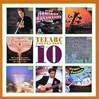 Telarc Collection Vol. 10