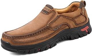 taigel shoes