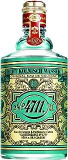 4711 Eau De Cologne 400ml