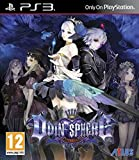 HD Art Upgrade - Known for its beautiful, 2D hand-drawn art style, Odin Sphere is recreated in 1080p and 60FPS, making the vivid even more vivid and the beautiful more beautiful. Redesigned for MORE ACTION! - The controls and mechanics refined in Dra...
