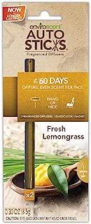 Best 1 stalk lemongrass Reviews