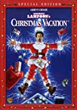 Best Christmas Movie of all time