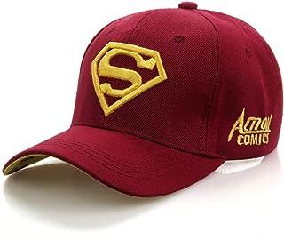 produit chaud Style classique design distinctif Amazon.fr : X-Men - Casquettes, bonnets et chapeaux ...