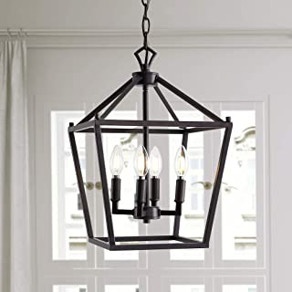 Best bronze metal lanterns Reviews