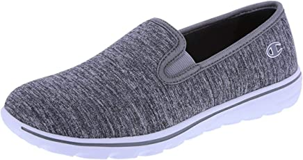 df4ad170cb59c Payless ShoeSource @ Amazon.com: 5 - Shoes / Women