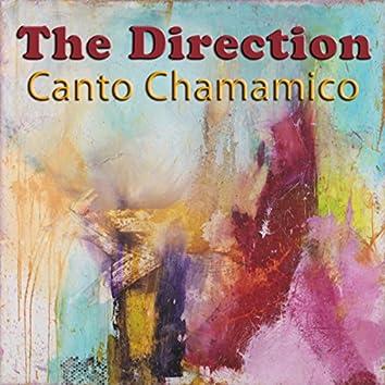 Canto Chamamico