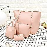 Zoom IMG-1 dorame femminile grande capacit borsa
