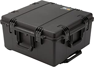 Waterproof Case Pelican Storm iM2875 Case With Foam (Black)