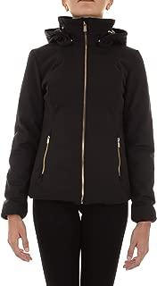 Amazon.it: YES ZEE Giacche e cappotti Donna: Abbigliamento