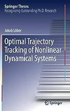 مثالية المسار التتبع من nonlinear dynamical أنظمة (Springer theses)
