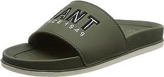 GANT Beachrock Sport Sandal, Uomo