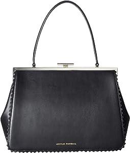 Olivia Frame Bag