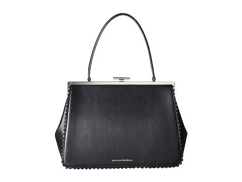 Loeffler Randall Olivia Frame Bag