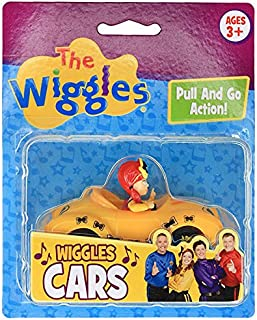 The Wiggles - 3