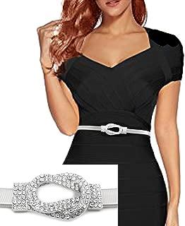 Best decorative belts for dresses Reviews