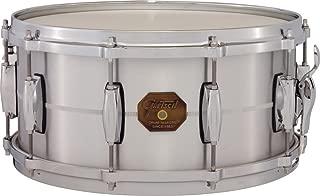Gretsch Drums G-4000 Aluminum Snare Drum 14 x 6.5 in.
