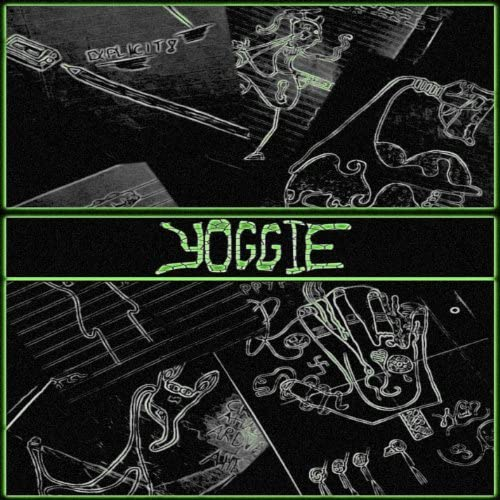 Yoggie
