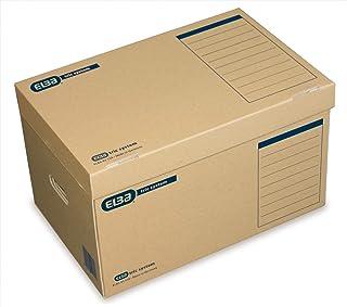 Amazon.es: cajas de carton con tapa