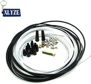 Best diy throttle cable kit Reviews