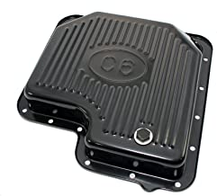 Best ford c6 oil pan Reviews